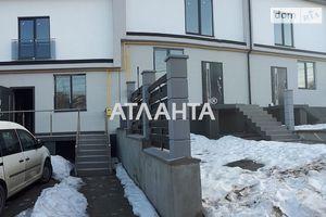 Продається будинок 2 поверховий 106 кв. м з ділянкою