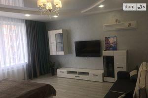 Сдается в аренду 1-комнатная квартира в Луцке