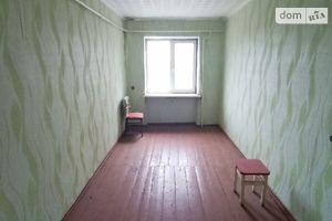 Продается 2-комнатная квартира 42 кв. м в Каменке-Днепровской