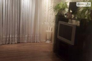 Продается 3-комнатная квартира 67.9 кв. м в Одессе