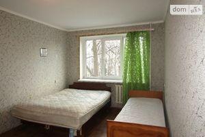 Здається в оренду кімната 60 кв. м у Вінниці
