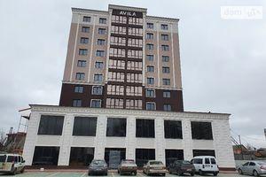 Продается 3-комнатная квартира 104.27 кв. м в Хмельницком