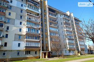 Продается 2-комнатная квартира 47.2 кв. м в Черкассах