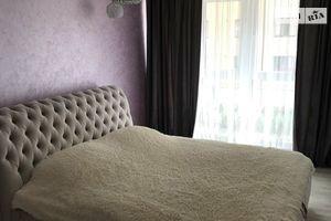 Сдается в аренду 3-комнатная квартира 78 кв. м в Ровно