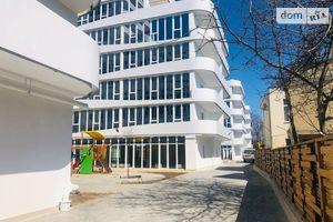 Продається нежитлове приміщення в житловому будинку 50.21 кв. м в 12-поверховій будівлі