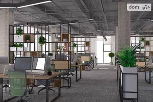 Сдается в аренду офис 330 кв. м в бизнес-центре