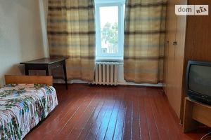 Сдается в аренду 1-комнатная квартира 22 кв. м в Ровно