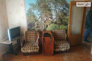 Продається 1-кімнатна квартира 34.7 кв. м у Хмельницькому