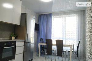Продається 1-кімнатна квартира 65 кв. м у Одесі