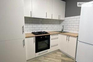 Сдается в аренду 1-комнатная квартира 43 кв. м в Полтаве