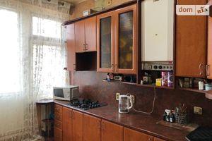 Продається 3-кімнатна квартира 90 кв. м у Вінниці
