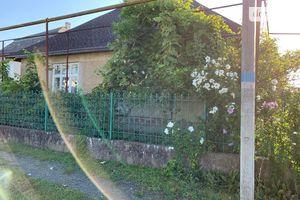 Продается одноэтажный дом 137 кв. м с камином
