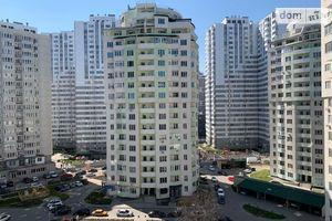 Продается 2-комнатная квартира 83 кв. м в Одессе