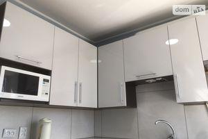 Здається в оренду 2-кімнатна квартира 45 кв. м у Києві