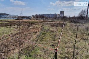 Продается земельный участок 7 соток в Запорожской области