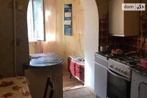 Сдается в аренду 2-комнатная квартира 35 кв. м в Николаеве