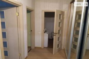 Продается 1-комнатная квартира 42 кв. м в Киево-Святошинске