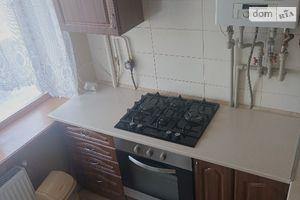 Здається в оренду 2-кімнатна квартира 44 кв. м у Вінниці