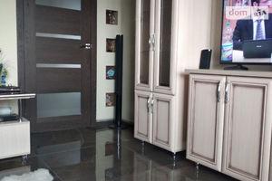 Продается 3-комнатная квартира 68 кв. м в Ужгороде