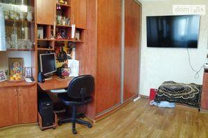 Продается 1-комнатная квартира 25 кв. м в Черкассах