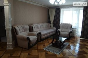Здається в оренду 3-кімнатна квартира 65 кв. м у Вінниці