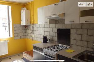 Продается 1-комнатная квартира 42 кв. м в Буче