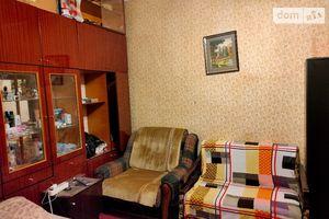 Продается 3-комнатная квартира 84.8 кв. м в Одессе