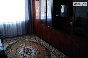 Здається в оренду кімната 18 кв. м у Одесі