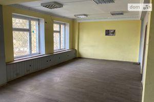 Продается помещение (часть здания) 357 кв. м в 1-этажном здании