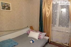 Сдается в аренду комната 12 кв. м в Киеве