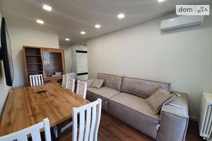 Сдается в аренду 2-комнатная квартира 74 кв. м в Хмельницком