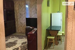 Сдается в аренду 2-комнатная квартира 42 кв. м в Кропивницком
