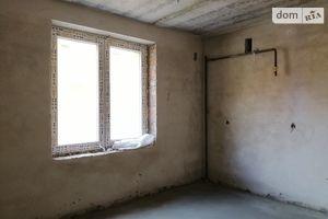 Продается 3-комнатная квартира 79.83 кв. м в Тернополе