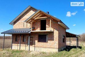 Продается дом на 2 этажа 200 кв. м с террасой