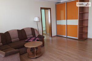 Сдается в аренду 2-комнатная квартира 43 кв. м в Киеве