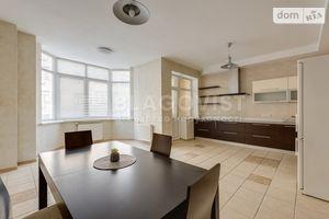 Продается 4-комнатная квартира 202 кв. м в Киеве