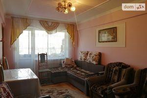 Продається 3-кімнатна квартира 48 кв. м у Тернополі