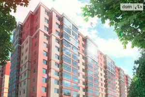 Продається 1-кімнатна квартира 43.2 кв. м у Дніпрі