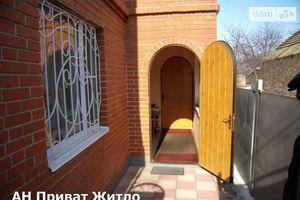 Продается часть дома 108 кв. м с подвалом