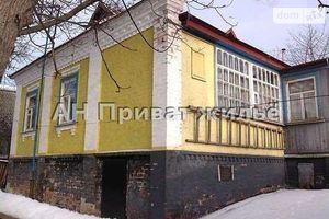 Продается одноэтажный дом 62 кв. м с баней/сауной