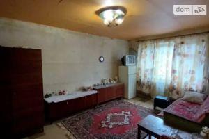 Продається 1-кімнатна квартира 31 кв. м у Дніпрі
