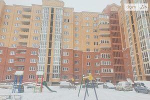 Продается 3-комнатная квартира 82.22 кв. м в Тернополе