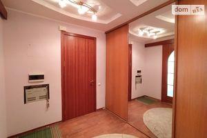 Продається 2-кімнатна квартира 100 кв. м у Дніпрі