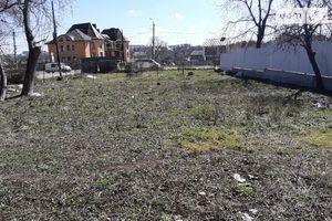 Продается земельный участок 7 соток в Черновицкой области