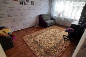Продается 2-комнатная квартира 44 кв. м в Днепре