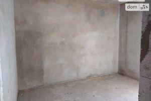 Продається 1-кімнатна квартира 20 кв. м у Вінниці