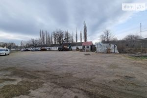 Сдается в аренду земельный участок 13 соток в Николаевской области