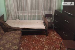 Здається в оренду кімната 14 кв. м у Тернополі