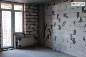 Продается 3-комнатная квартира 98 кв. м в Одессе