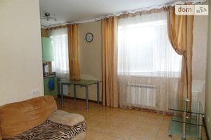 Сдается в аренду 2-комнатная квартира в Сумах